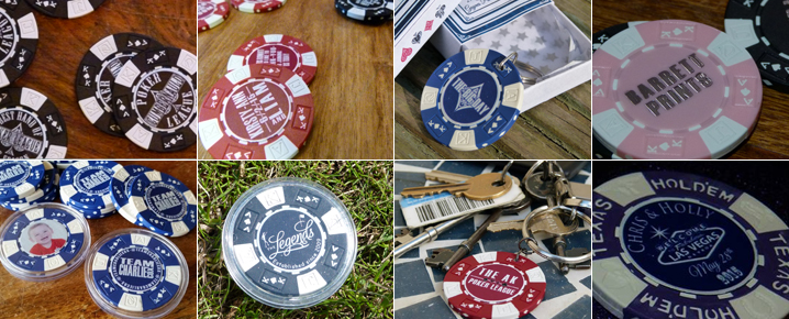 Personalised poker sets uk poker room profits